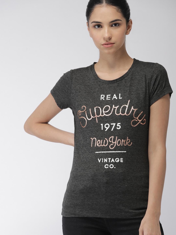 2f4cc46258a5 T-Shirts - Buy TShirt For Men