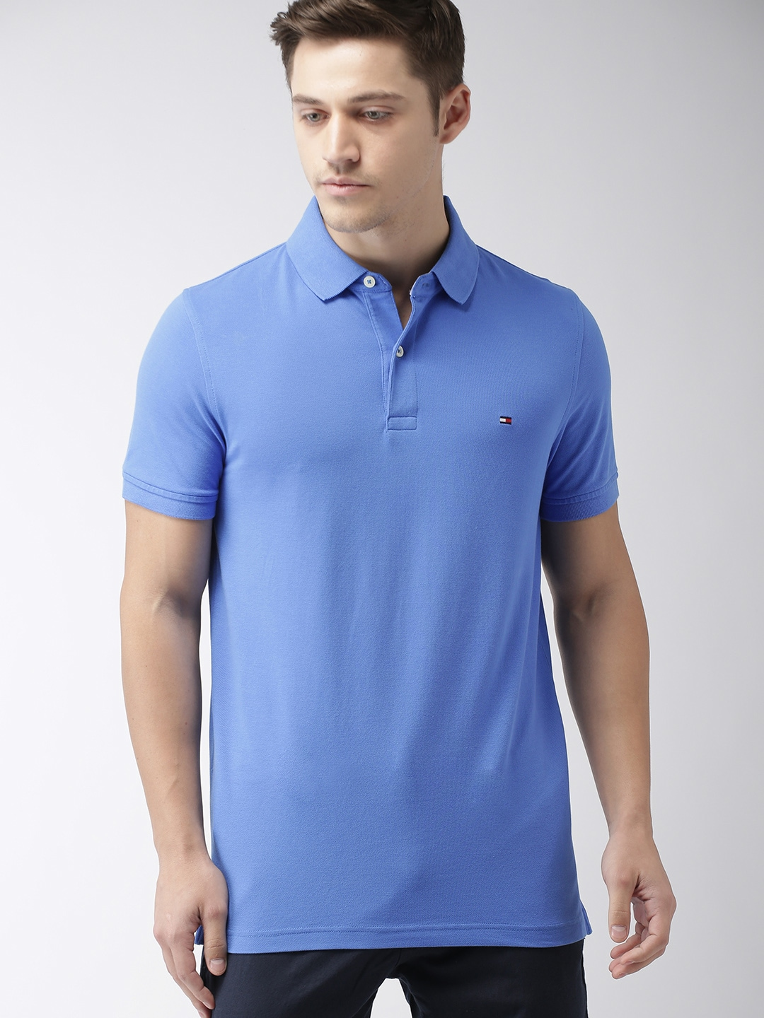 9947eda14d4 Casual - Buy Casual online in India