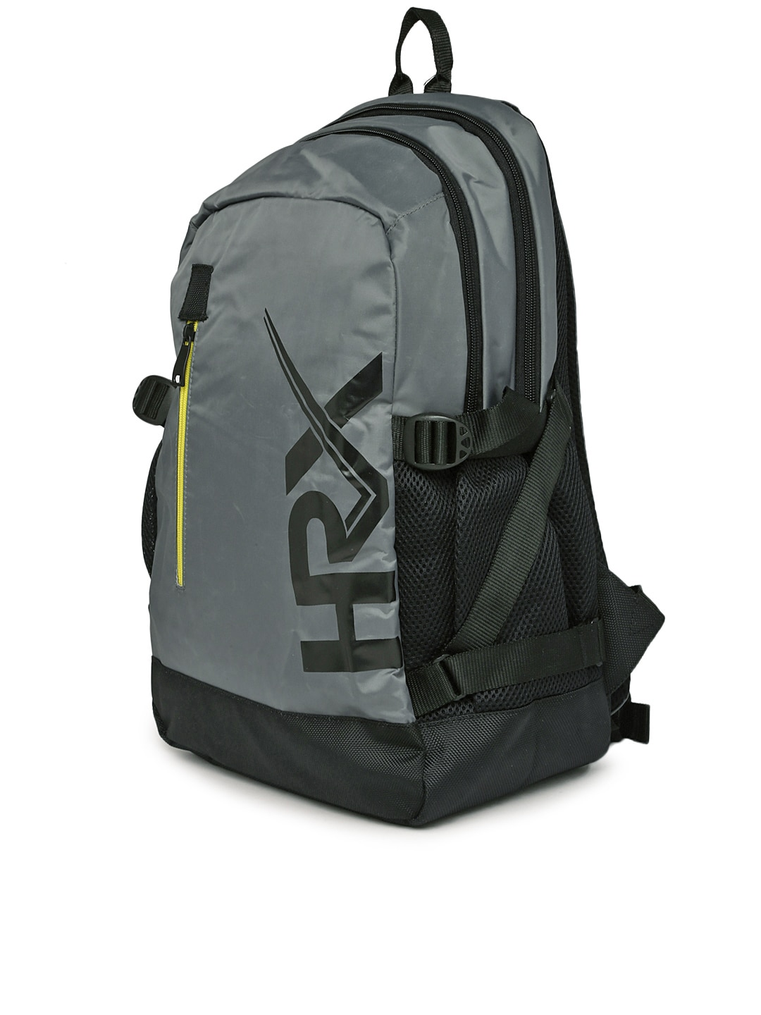 Mens Bags   Backpacks - Buy Bags   Backpacks for Men Online 1e62fe75ab