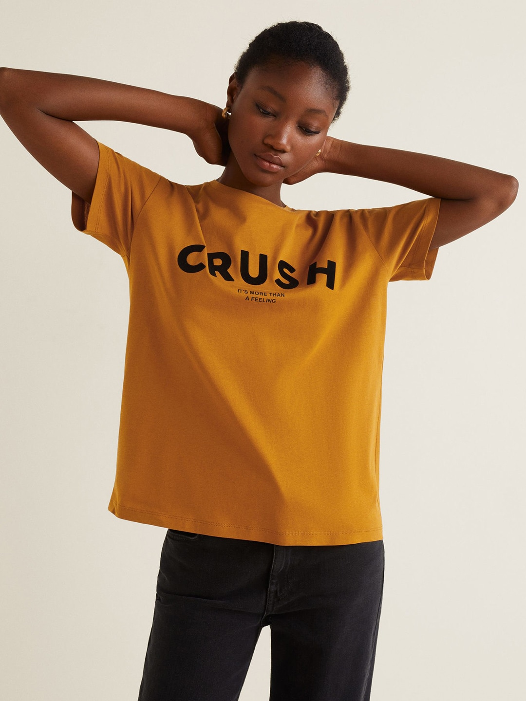 Mango Tshirts - Buy Mango Tshirts online in India 32db4741e