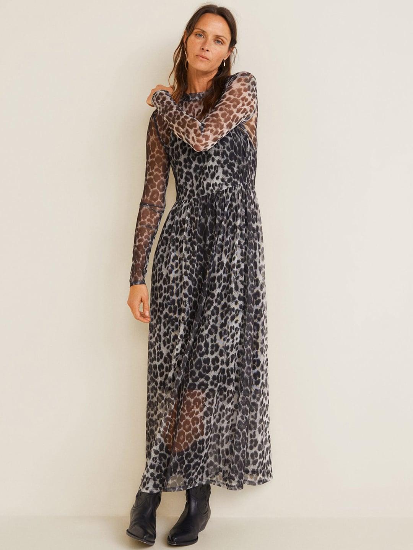 36754cfaf1ac Women Fashion - Buy Women Clothing