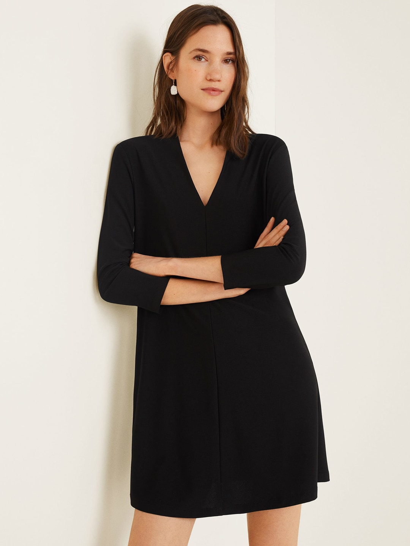 4e5c0acdbdc Black Dress - Buy Black Dresses For Women in India