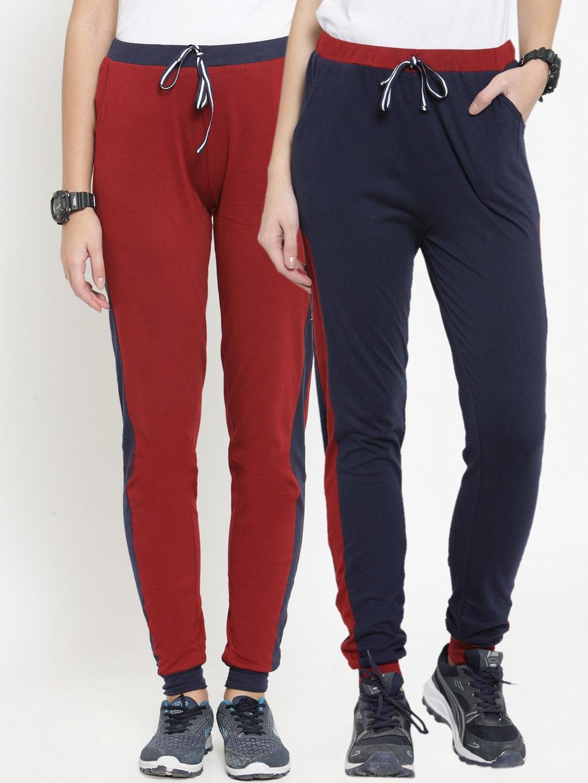 b720270561ac Cycle Track Pants Pants - Buy Cycle Track Pants Pants online in India