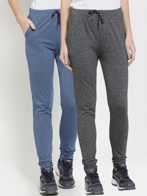 9e454ccba8f Women Track Pants - Buy Ladies Track Pant Online