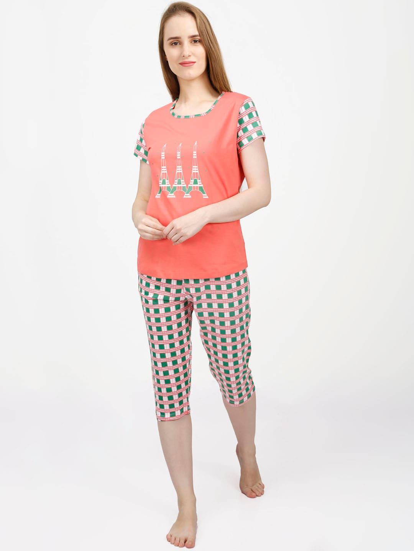 b0361e933b Lingerie - Buy Lingerie for Women Online at Best Price