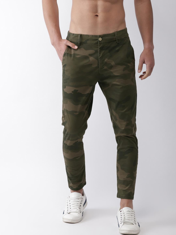 419ecc73166 Track Pants Trousers Socks - Buy Track Pants Trousers Socks online in India