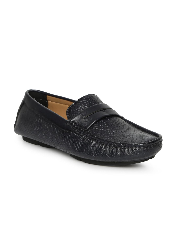 fef6cbd33de1 Casual Shoes For Men - Buy Casual   Flat Shoes For Men