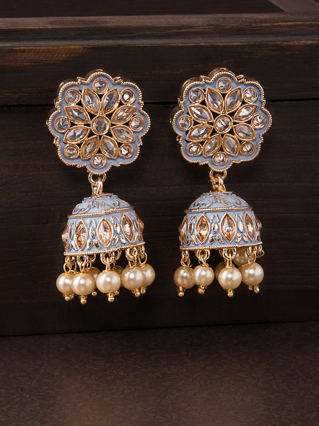 8cee7125c Women Earrings Kurtas Sets Jackets - Buy Women Earrings Kurtas Sets Jackets  online in India