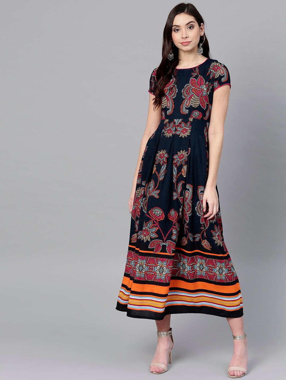 220bafb1640 Party Wear Dresses Shops Near Me - Gomes Weine AG