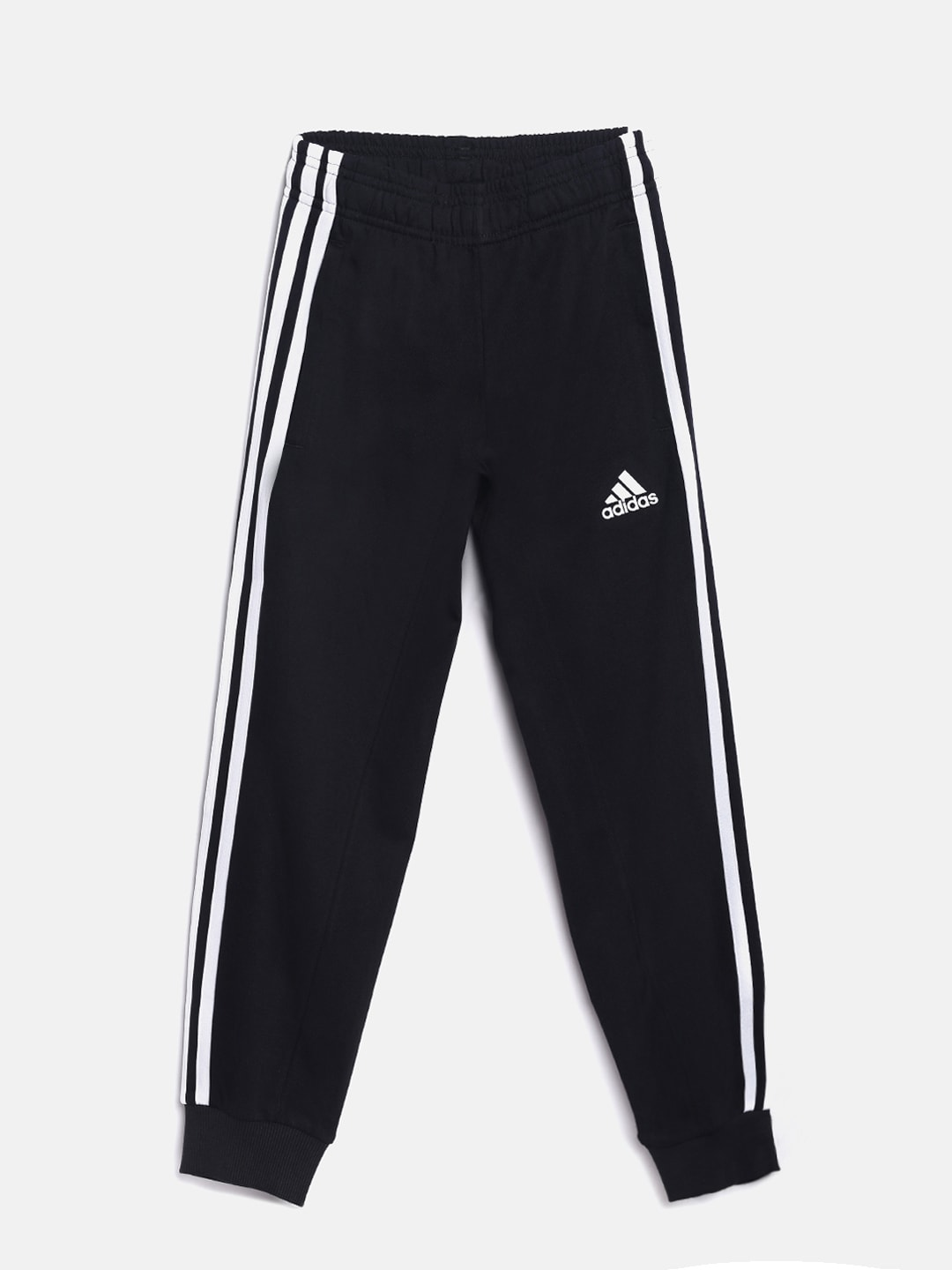 2318815d75c6 adidas Track Pants - Buy Track Pants from adidas Online