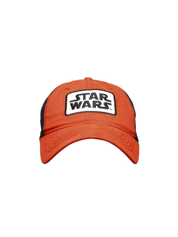 Caps - Buy Caps for Men 0c351e9169e3