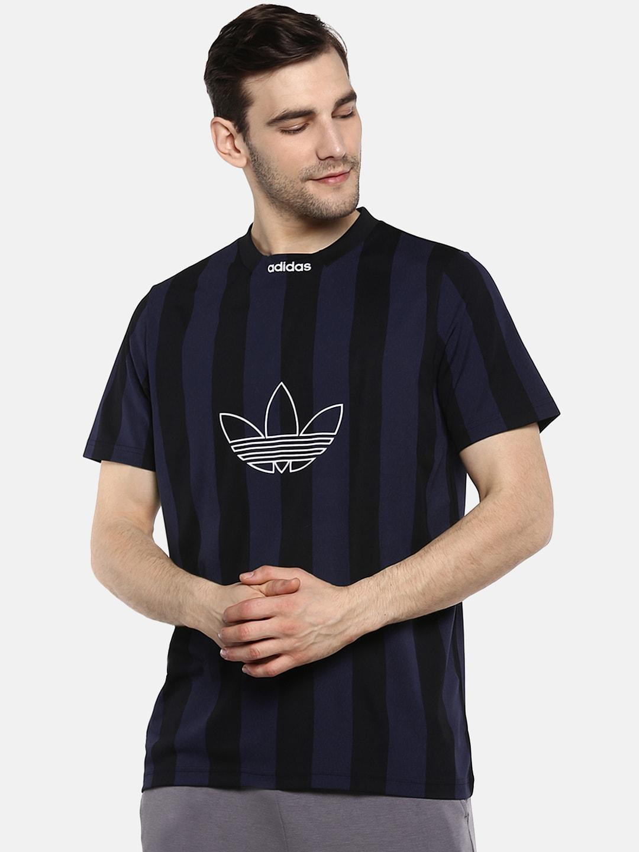 a23c4df2026e3b Adidas T-Shirts - Buy Adidas Tshirts Online in India
