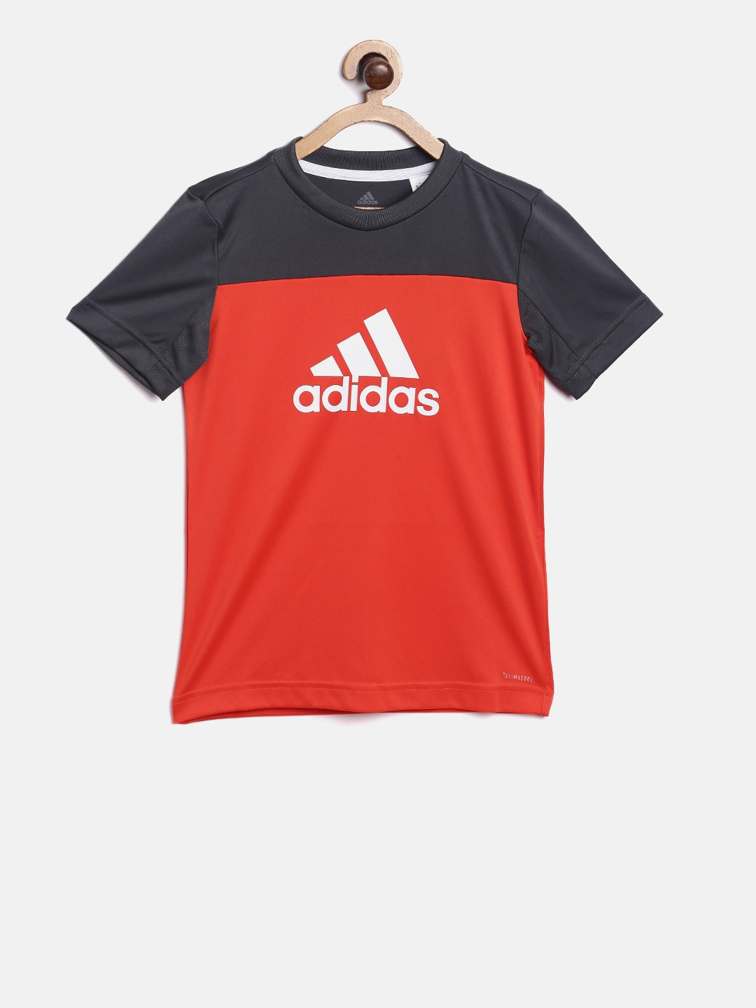 huge selection of 1f5f1 c7023 adidas - Exclusive adidas Online Store in India at Myntra