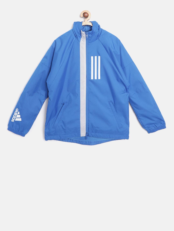 ccfd3465 Adidas Tops Jackets Kurtas - Buy Adidas Tops Jackets Kurtas online in India