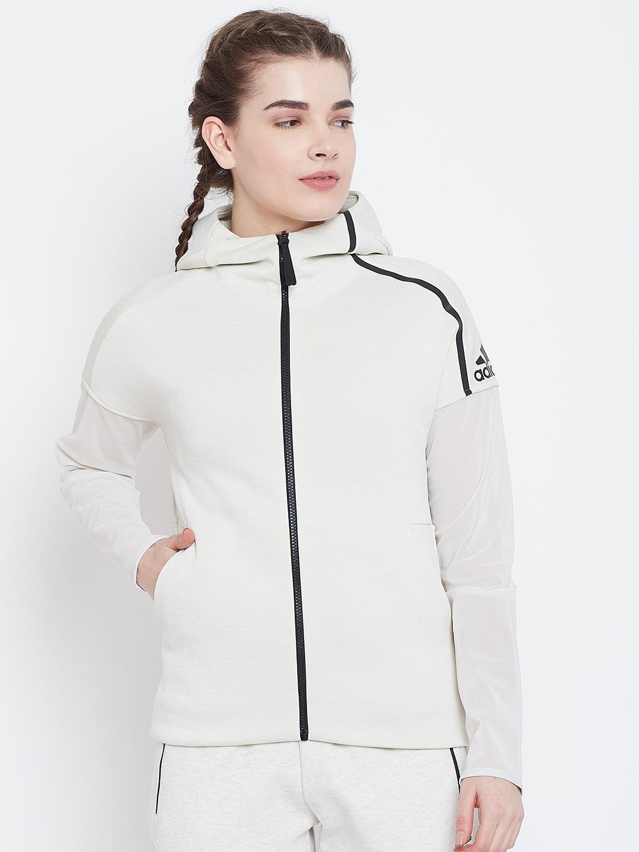 d54f31f0424e Adidas Jacket - Buy Adidas Jackets for Men