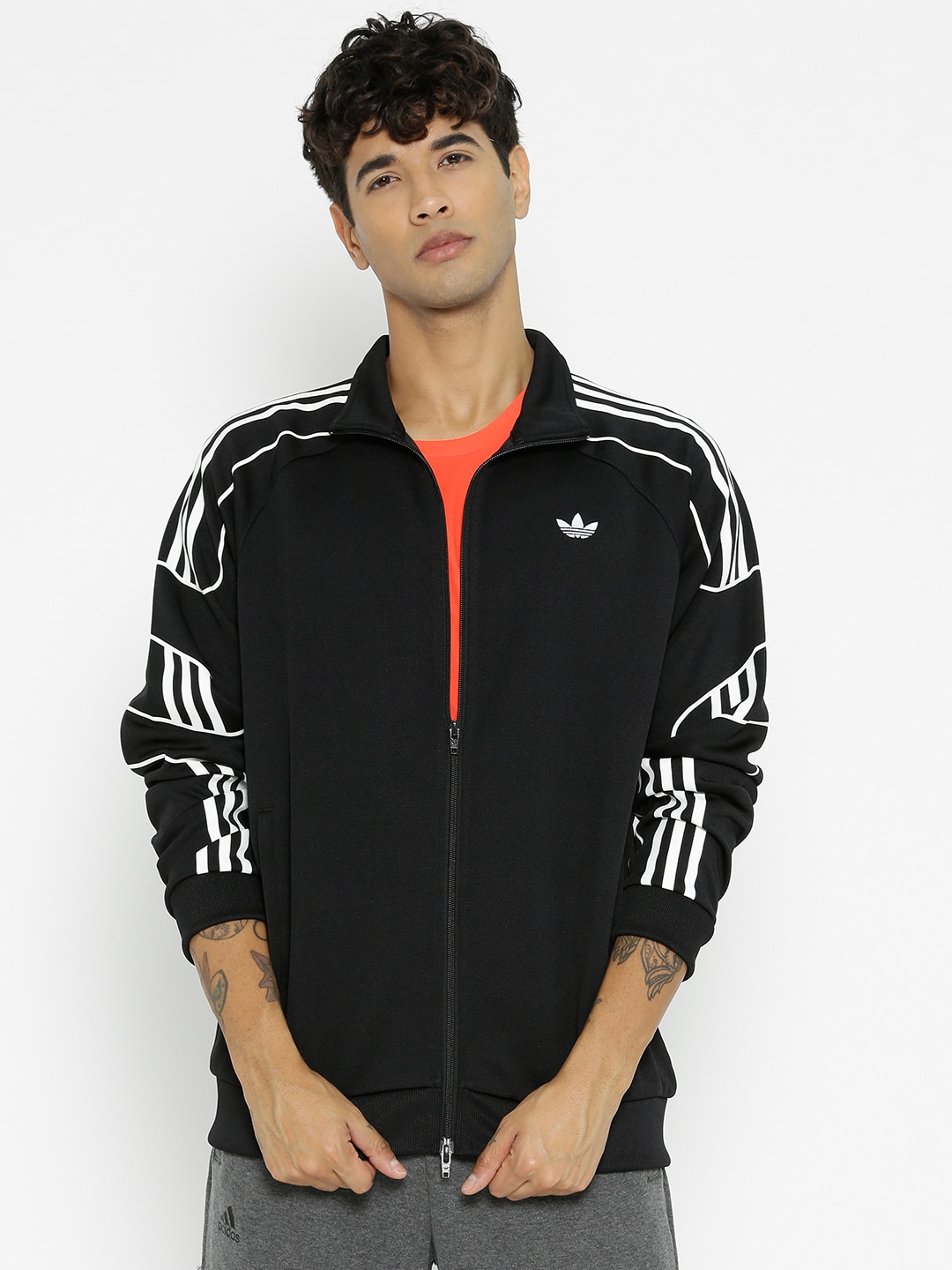 4e951c2189cd Sports Jackets - Buy Sports Jackets online in India