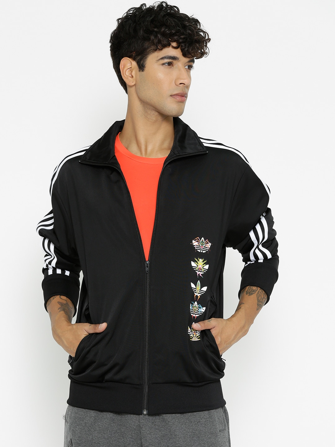 c95ef3c9d13c adidas - Exclusive adidas Online Store in India at Myntra