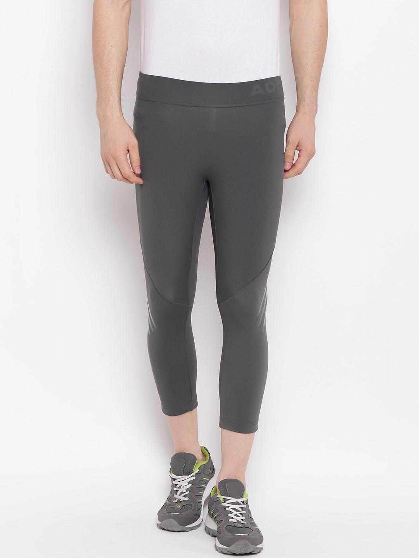 a2e10639ae6384 Adidas Mickey - Buy Adidas Mickey online in India