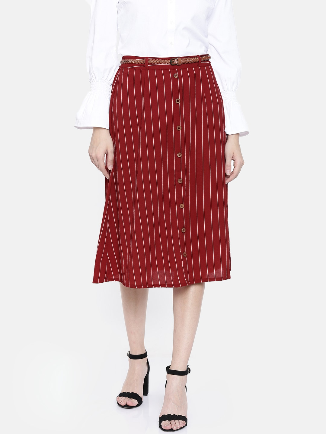 4e6024c81 Where To Buy Modest Skirts Online – DACC