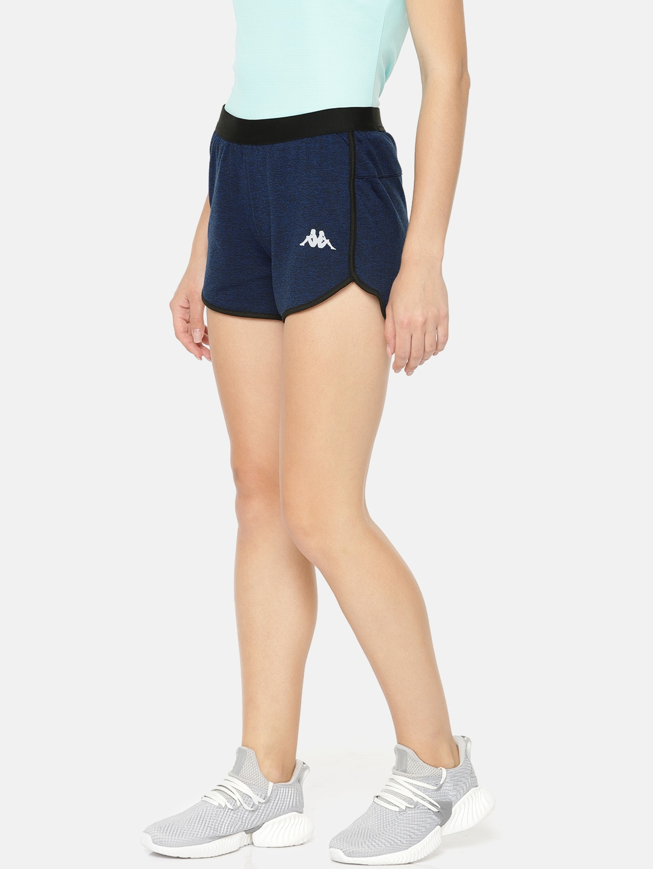 07ec08fe73 Kappa Sport - Buy Kappa Sport online in India