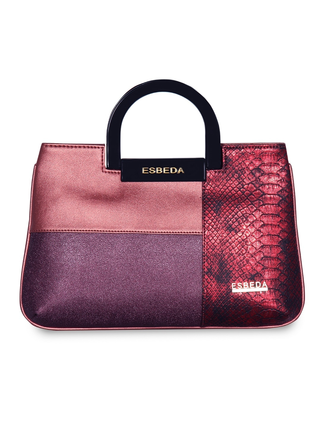 aacd8be034 Esbeda Bags - Buy Designer Esbeda Bags Online in India