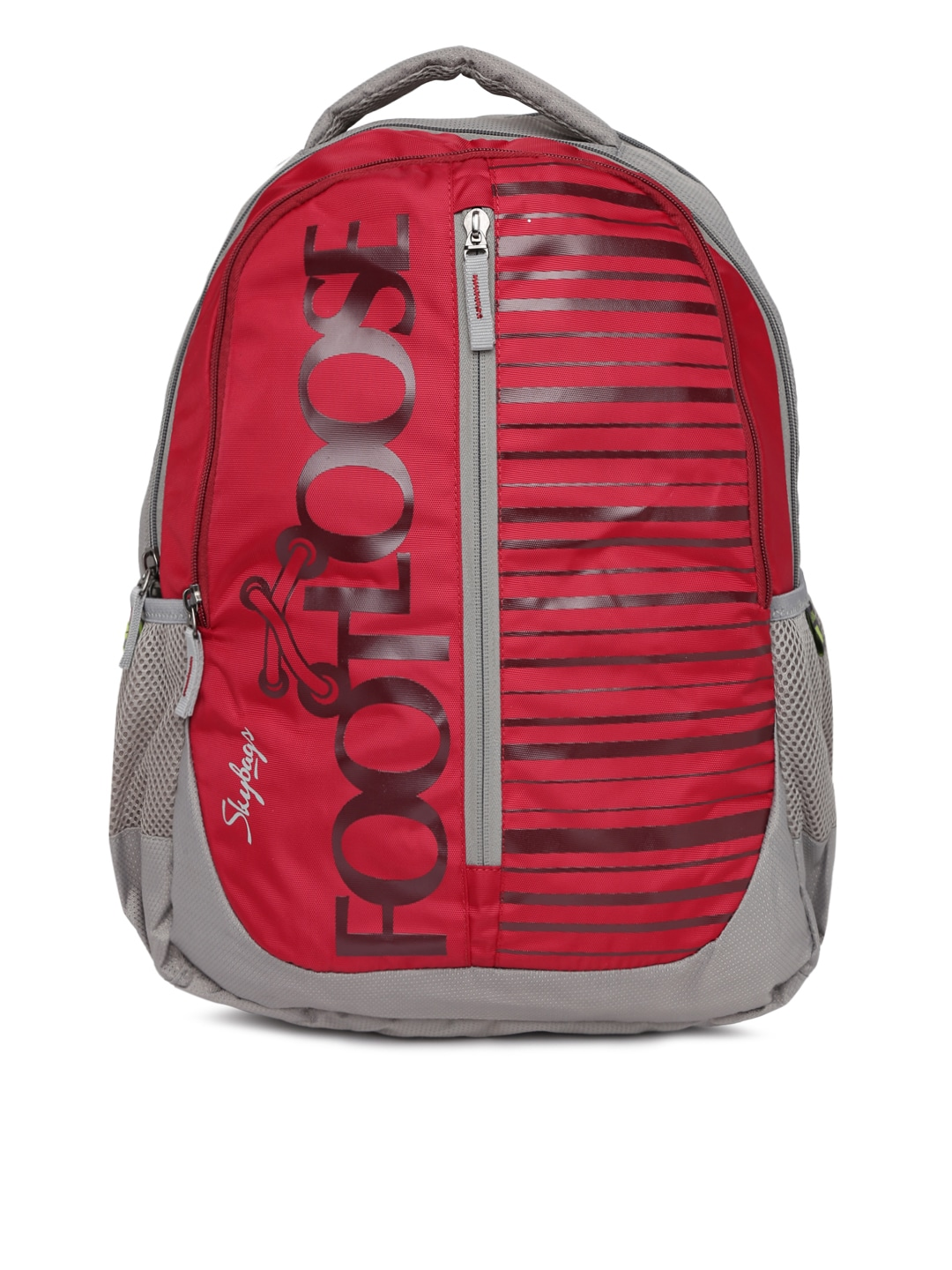 796e350b23 Skybags Red - Buy Skybags Red online in India
