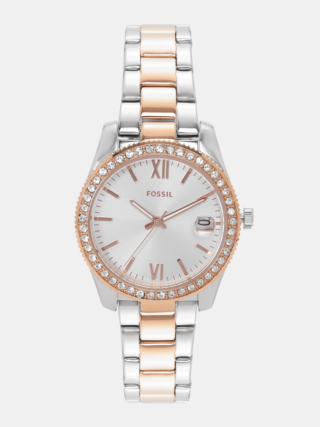 ebe0ed4fc Fossil Store - Buy Fossil Watches   Accessories Online in India