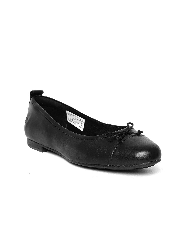 adef3246a0ba Ladies Sandals - Buy Women Sandals Online in India - Myntra