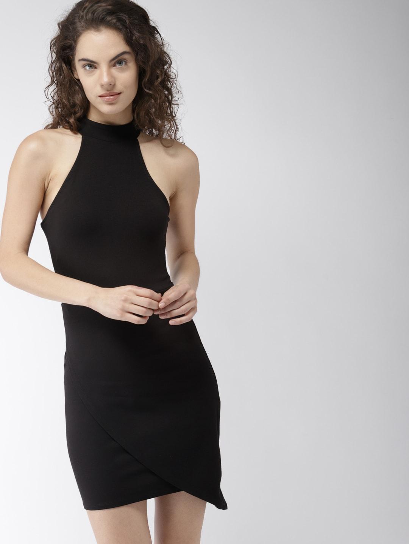966c77a9c4 Dresses - Buy Western Dresses for Women   Girls
