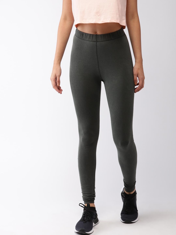 9af68f2520e Leggings - Buy Leggings for Women   Girls Online