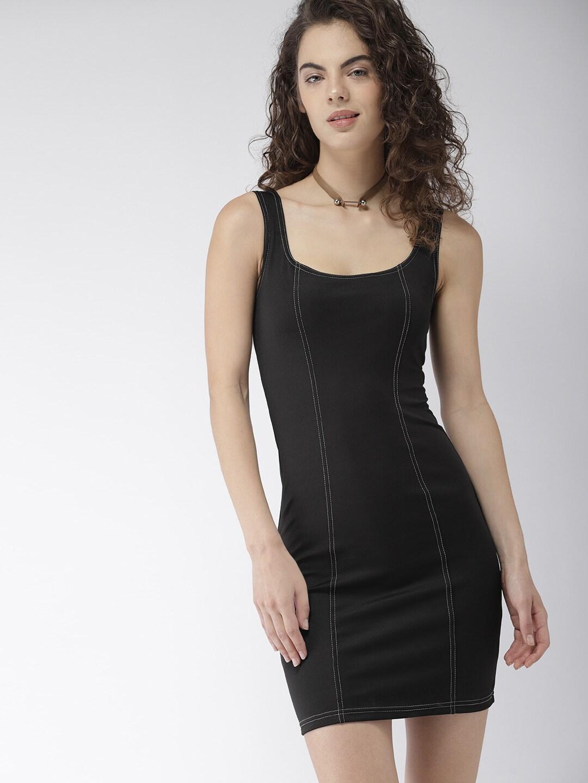 c8a679a8541 Bodycon Dress - Buy Stylish Bodycon Dresses Online