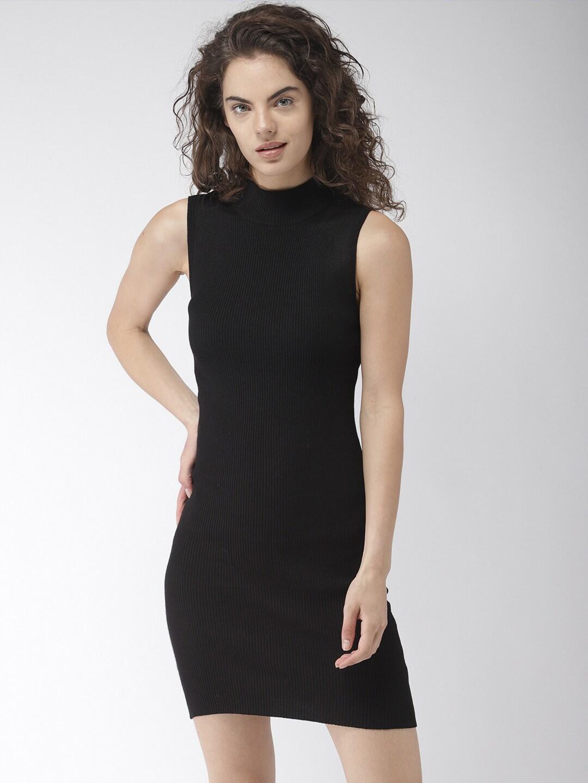 d7fb03d25f Bodycon Dress - Buy Stylish Bodycon Dresses Online