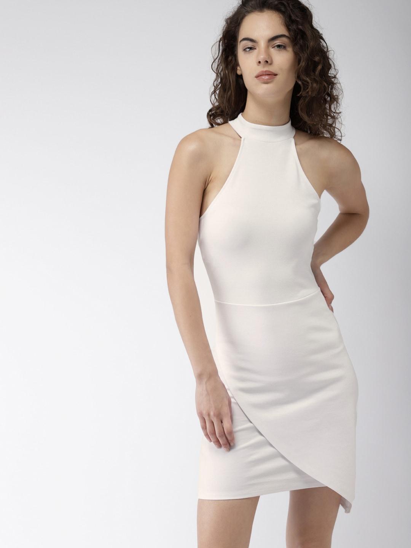 de0a6745d4 Frock - Shop for Latest Frock Designs for Women Online