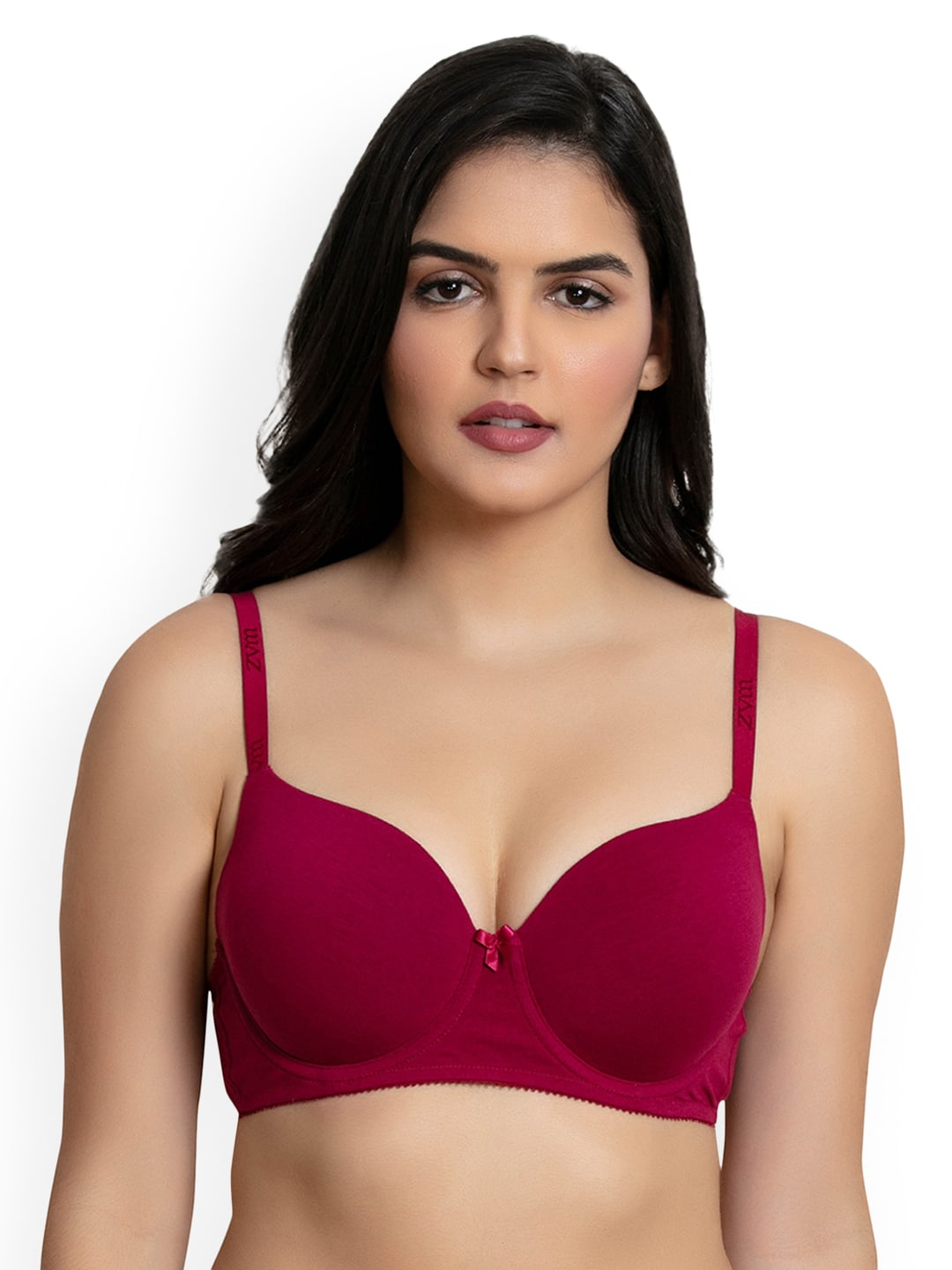 6c7e807e22972 Bras - Buy Top Brands Ladies Bra online at Best Prices