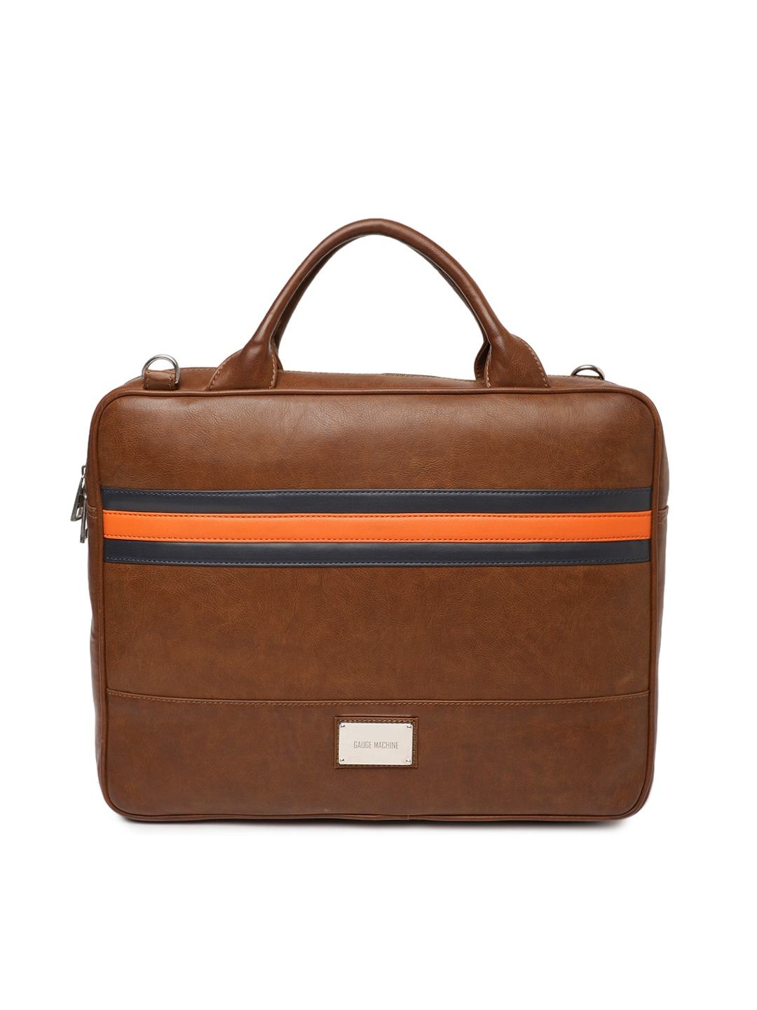 9e9ad4bf74dc Laptop Bag - Buy Laptop Bags & Backpack Online in India | Myntra