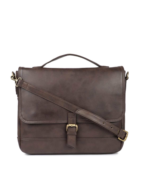 bad00a0398b Buy Louis Vuitton Bags