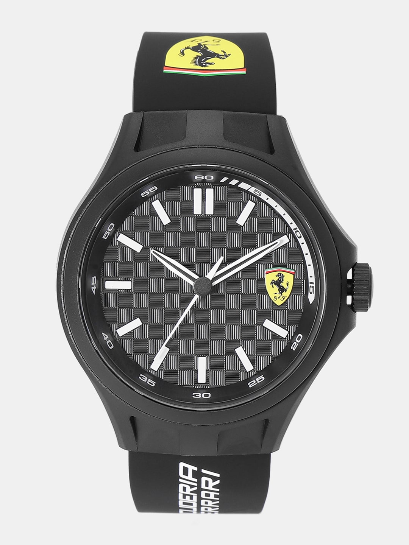 e2e2d588b096 Puma Ferrari Watches Jackets - Buy Puma Ferrari Watches Jackets online in  India