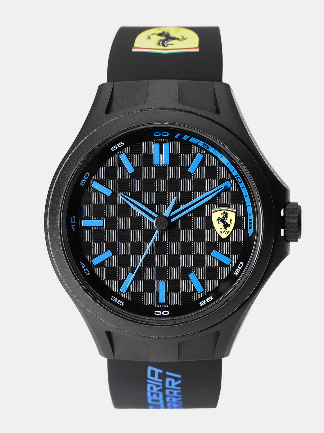 Paul Philippe Watch Watches Tops - Buy Paul Philippe Watch Watches Tops online  in India 09004dd616a08