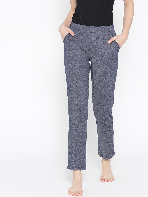 Pajamas - Buy Pajamas for Men   Women Online in India  7f05ece70