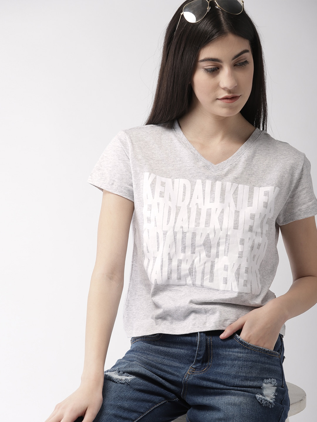 9d0c12c3891 Forever 21 - Exclusive Forever 21 Online Store in India at Myntra