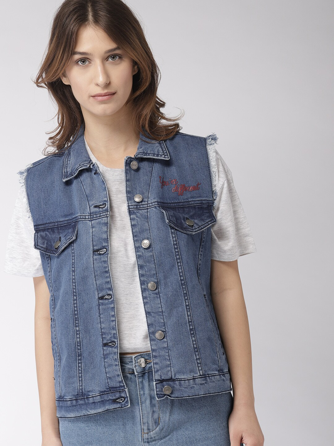 62a6f9ab090 Forever 21 - Exclusive Forever 21 Online Store in India at Myntra