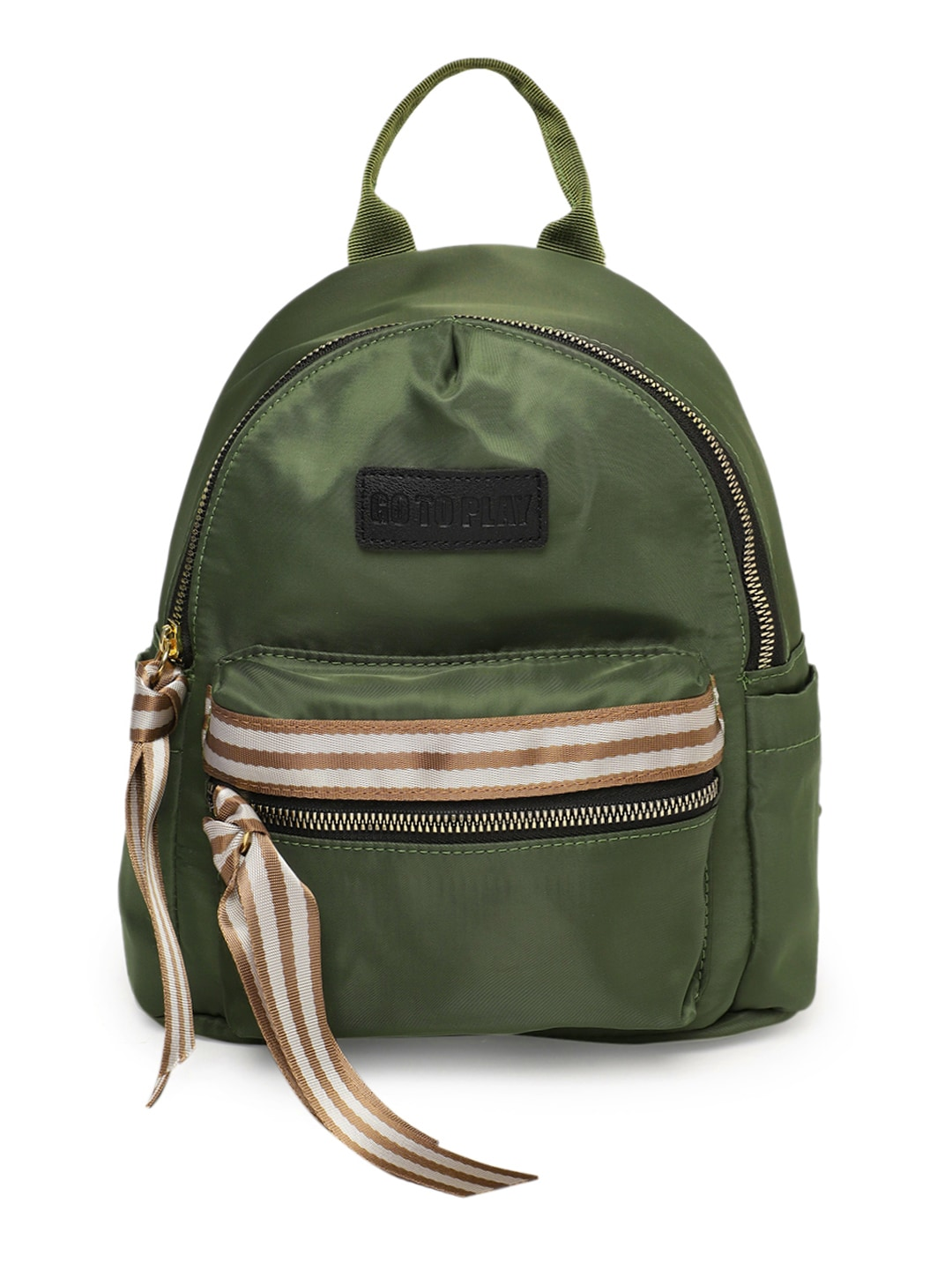 810abb8180 Backpacks - Buy Backpack Online for Men