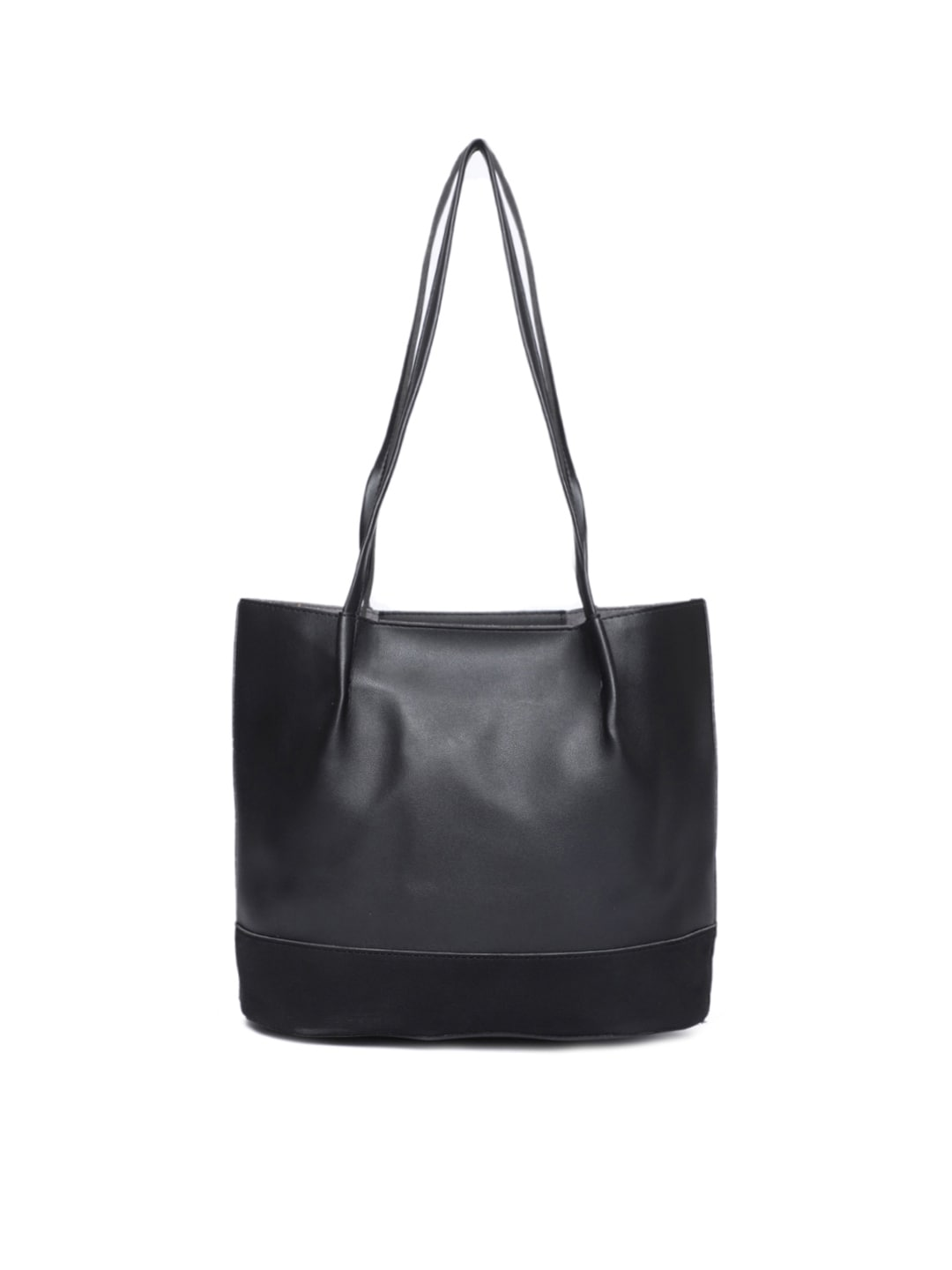 d0bd097abcf6 Handbags Tracksuits - Buy Handbags Tracksuits online in India