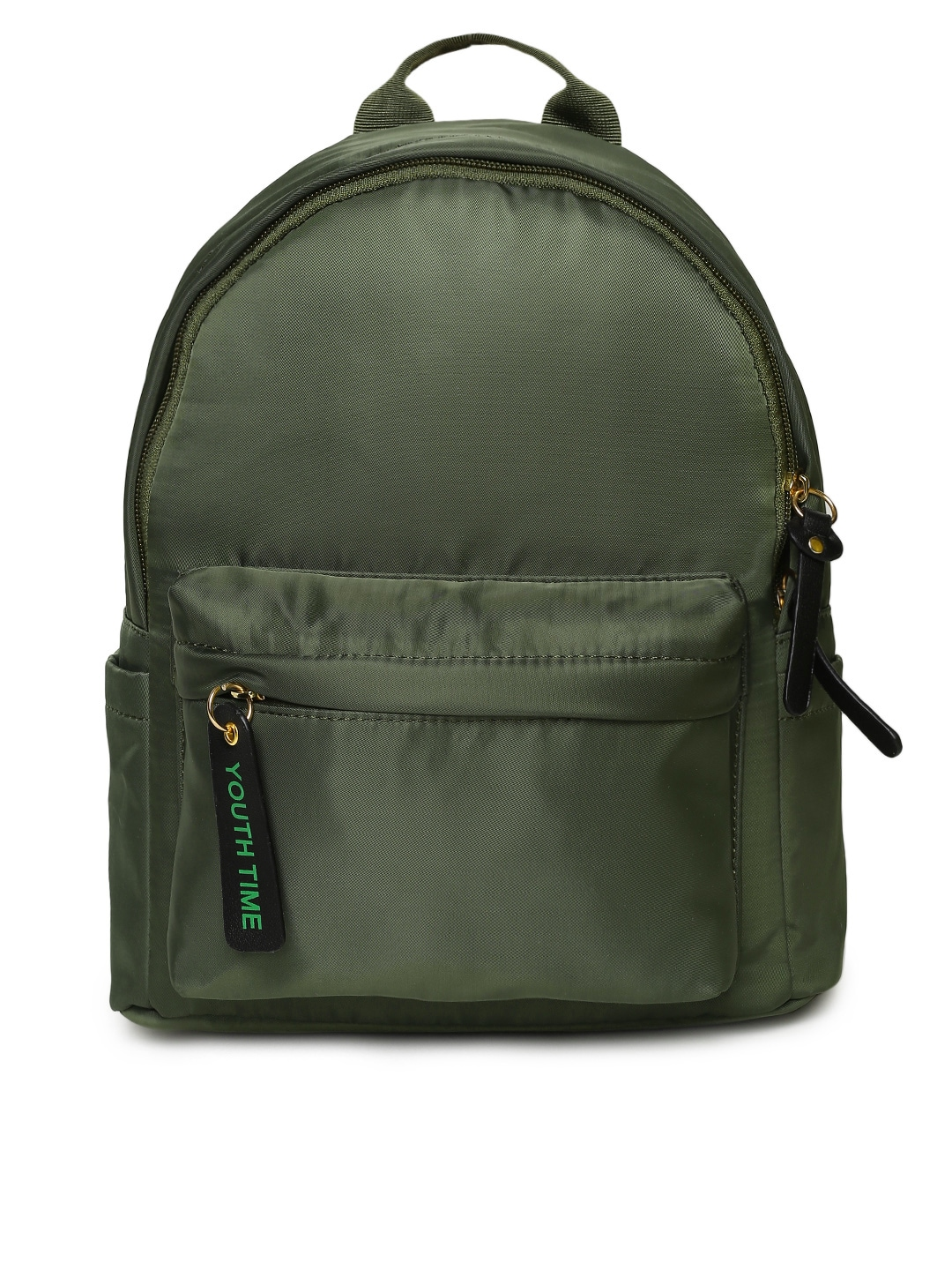 College Bags - Buy College Bags online in India df15712a4