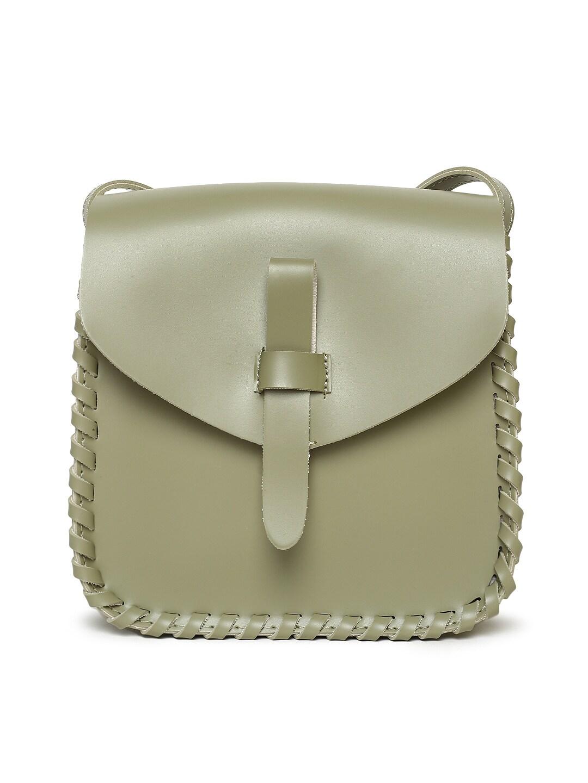 07f2b07e5d Sling Bag - Buy Sling Bags   Handbags for Women