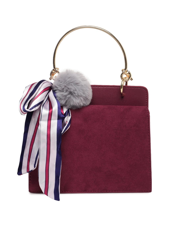 282bd53cf29f Bags for Women - Buy Trendy Women s Bags Online