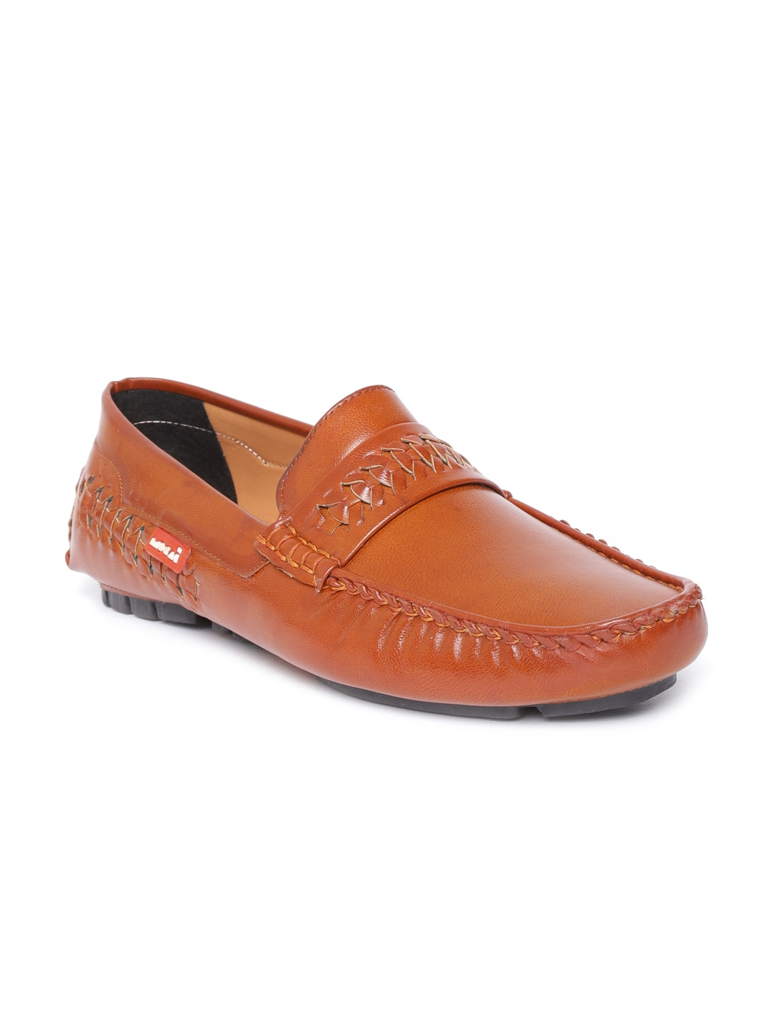 7a6432c9315c Driving Shoes - Buy Driving Shoes online in India