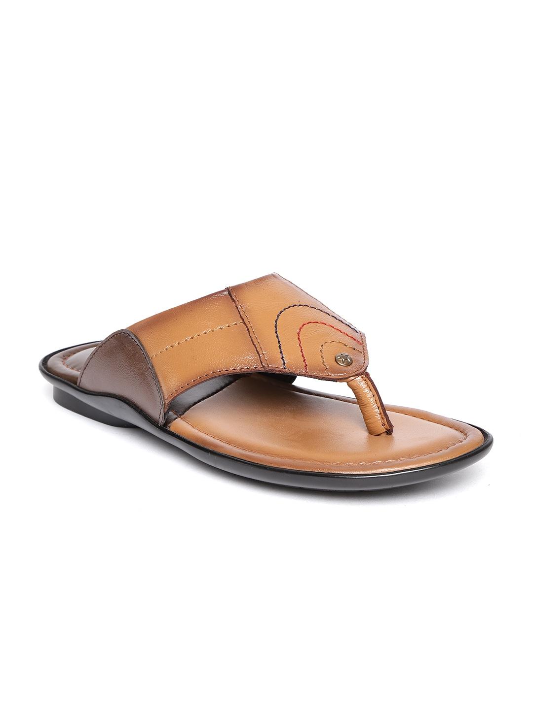 a69fd40c9 Sandals - Buy Sandals Online for Men   Women in India