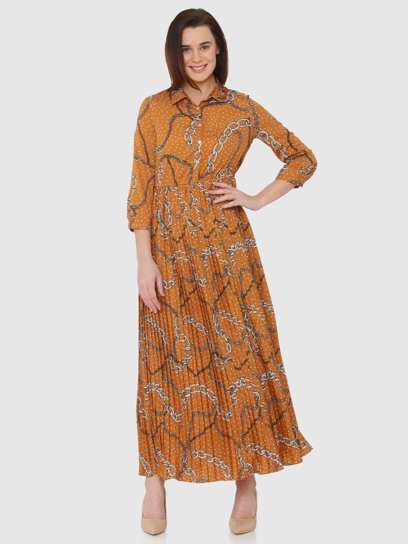 db206ba6d99 Ladies Maxi Dresses Tesco - Gomes Weine AG