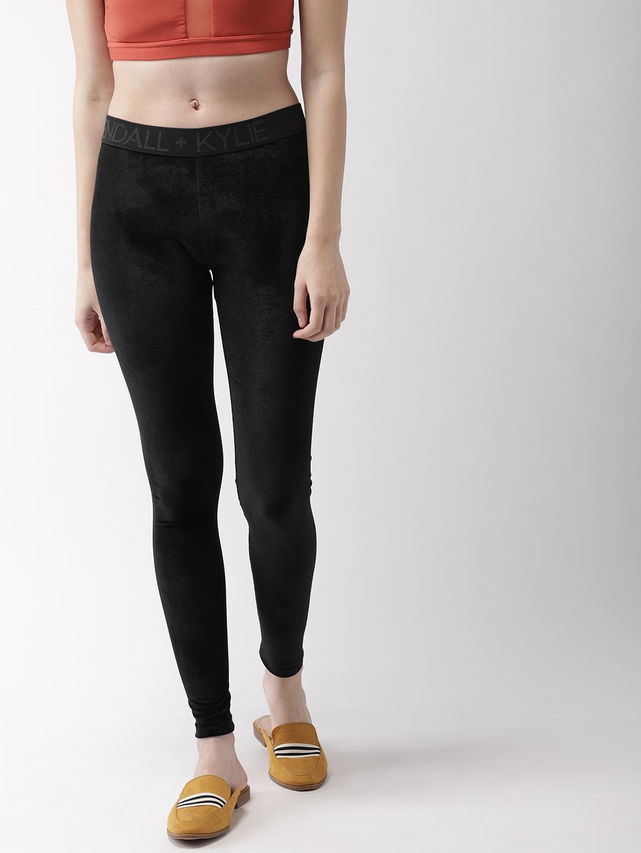 f5f1b4f8db6 Leggings - Buy Leggings for Women   Girls Online
